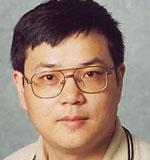 Hai Deng